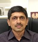 Dr. Vinayak Mane