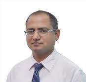 Dr. Manohar Sakhare