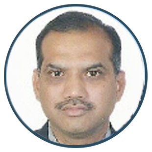 Dr. Sanjay Patil