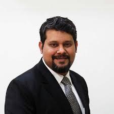 Dr. Abhijeet Wahegaonkar