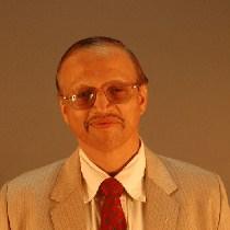 Dr. Prakash Patwardhan
