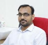 Dr. Abhay Mali