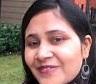 Dr. Pranami Mehta