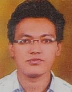 Dr. Surendra Pawar