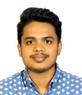 Dr. Niranjan A V