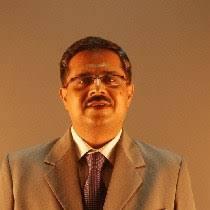 Dr. Ranjit Deshmukh