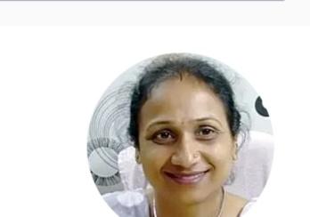 Dr. Priya Nikhil Diwans