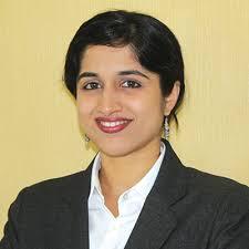 Dr. Shweta Patil