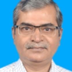 Dr. Pravin Bharatiya
