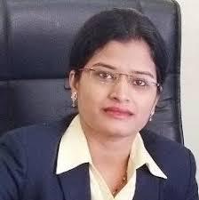 Dr. Anjali Khalane