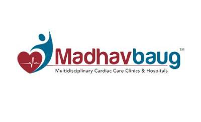 Madhavbaug Cardiac Care Clinics & Hospital