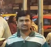 Dr. Abhijit Dhale