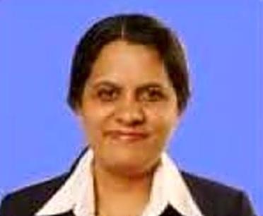 Dr. Geetanjali Agarwal