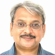 Dr. Sunil Mittal
