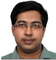 Dr. Arun Kaushik