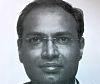 Dr. Manoj Durairaj