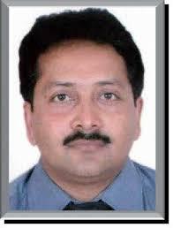 Dr. Pramod Satpute