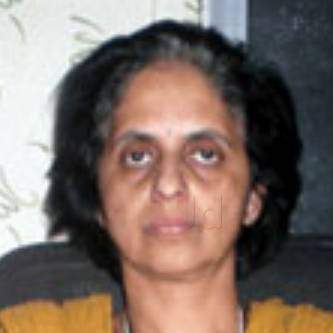 Dr. Swati Dole