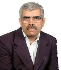 Dr. Anil Bhatia
