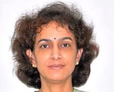 Dr. Gauri S Vichare