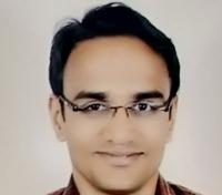 Dr. Mahesh Sancheti