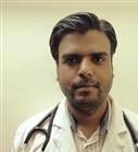 Dr. Govind Kasat
