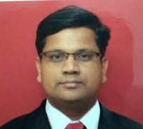 Dr. Pramod Rode