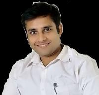 Dr. Vishal Jain