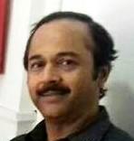 Dr. Sameer Ambekar