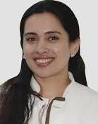 Dr. Priyal Shah