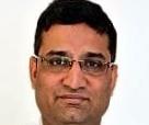 Dr. Haresh Patel