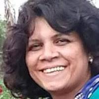 Dr. Anagha Dudhbhate