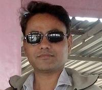 Dr. Laxmikant Garasvar