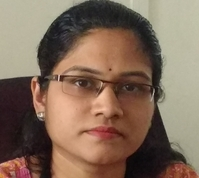 Dr. Sheetal Patil