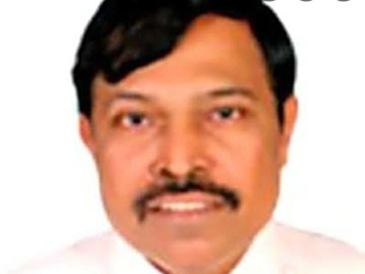 Dr. Yashwant Nankar