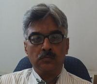 Dr. Girish N Puranik