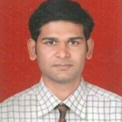 Dr. Pandurang Sawant