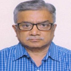 Dr. Laxmikant Shah