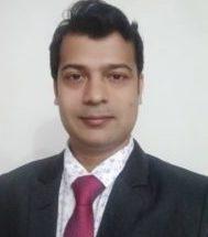 Dr. Pawan Rahangdale