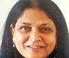 Dr. P A Gupta