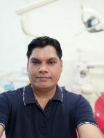 Dr. S.k Pandey