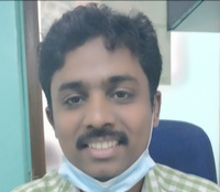 Dr. Pravesh Jathar