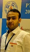 Dr. Vikram Agrawal