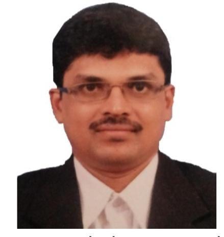 Dr. T. Kannan