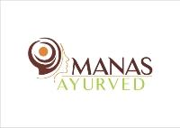 Manas Ayurved