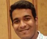 Dr. Rajan Jadhav