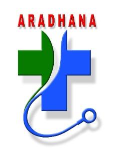 Aradhana Clinic