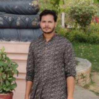 Dr. Ashwin Kumar