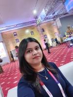 Dr. Akanksha Thakre