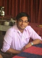 Dr. Siddharth Mulki